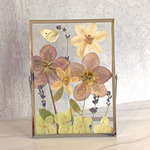 dried-flower-picture