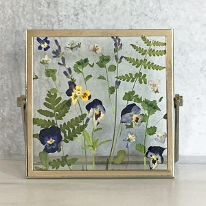 pressed-fern-wildflowers