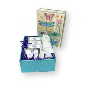 Soap Sampler Gift Box