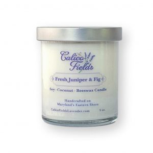 coconut-soy-candle
