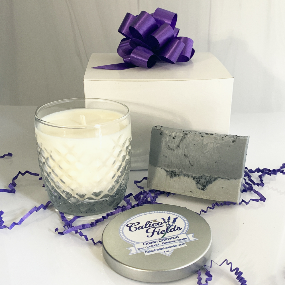 scented-candles-gift-set